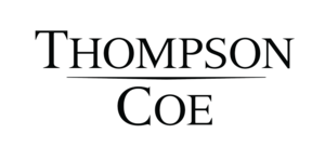TCCI+Logo+-+Black.png
