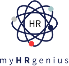myHRgenius