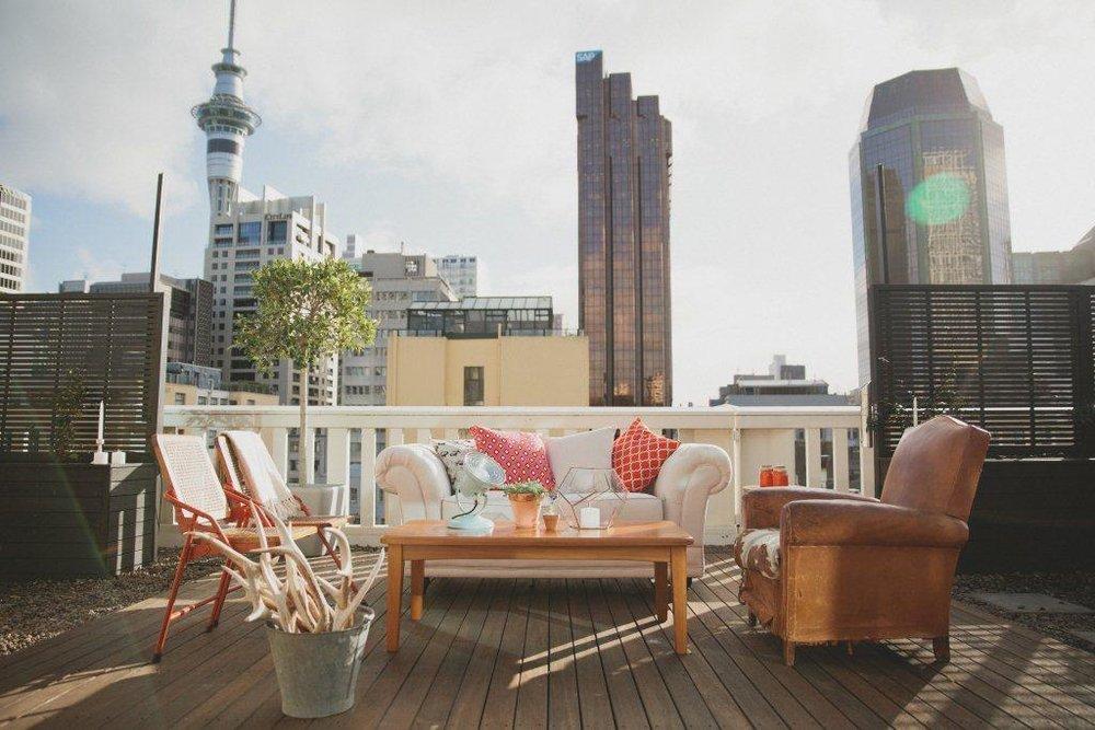 Rooftop Styled Shoot-140620 Rooftop Styled Shoot-0003.jpg