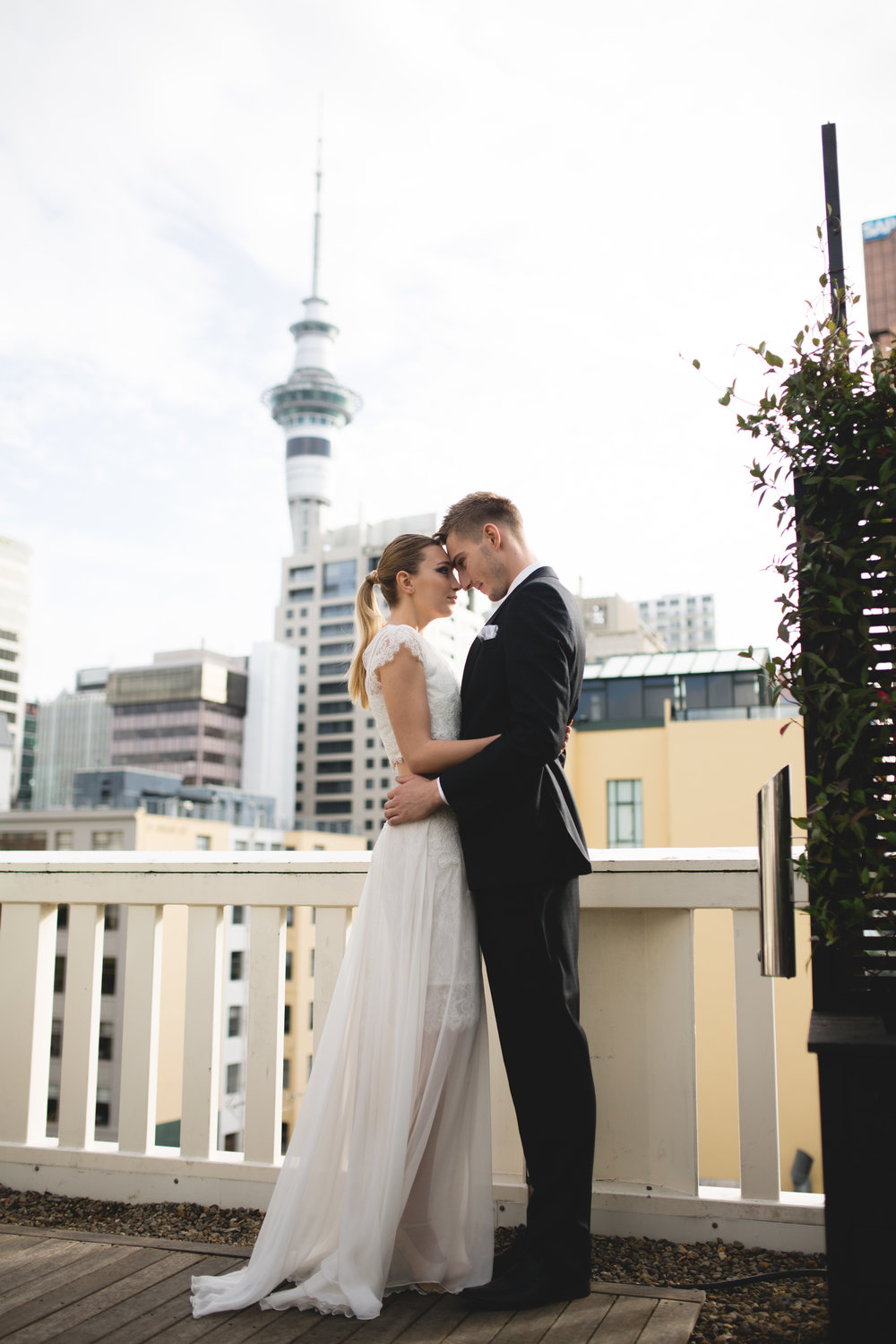 urban rooftop elopement -® Sweet Events Photography 2016 -82.jpg