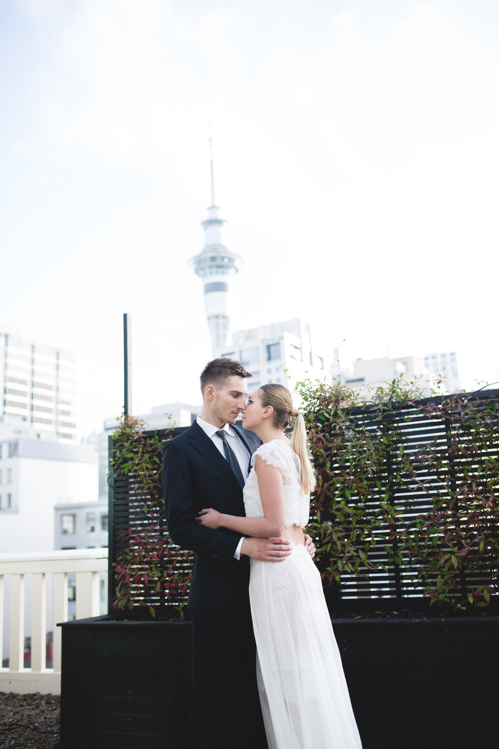 urban rooftop elopement -® Sweet Events Photography 2016 -147.jpg