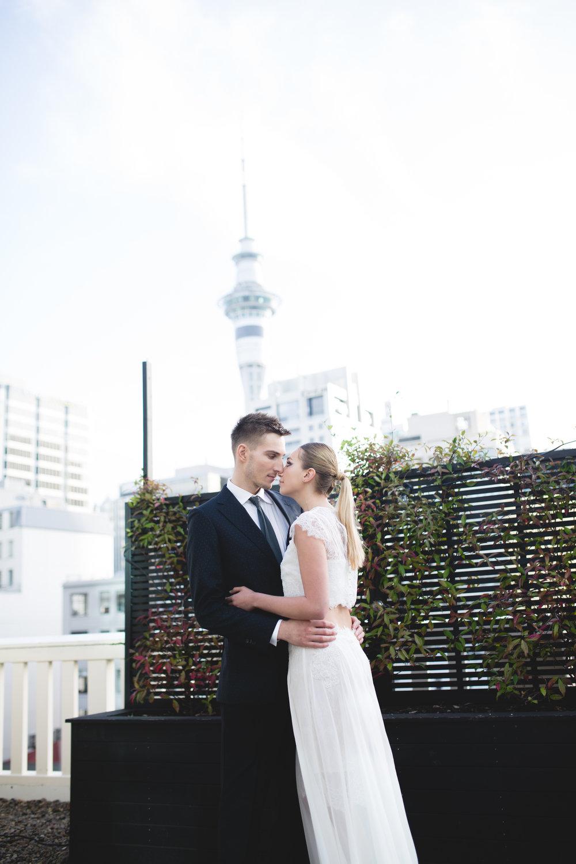 urban rooftop elopement -® Sweet Events Photography 2016 -147.jpg