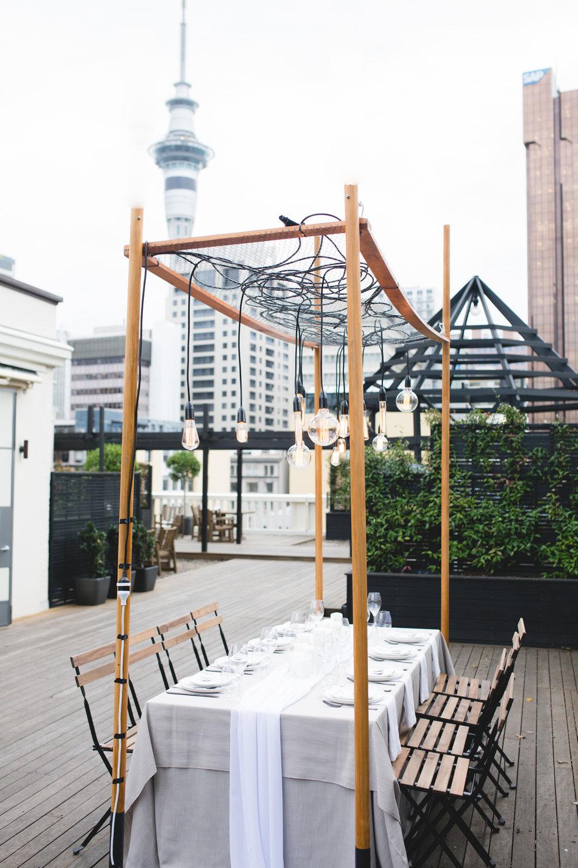 urban rooftop elopement -® Sweet Events Photography 2016 -174.jpg