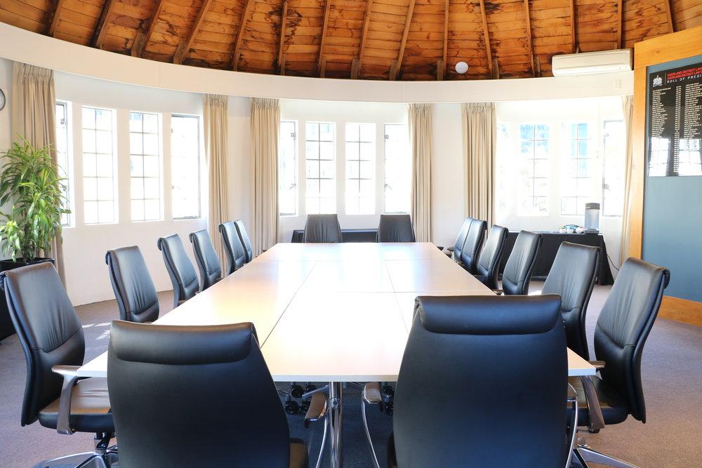 Council Room 3.jpg