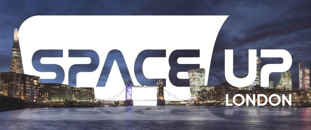 SpaceUp London logo1.jpg