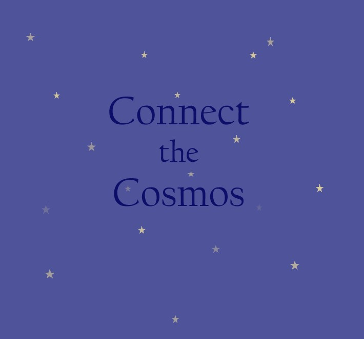 Connect the Cosmos