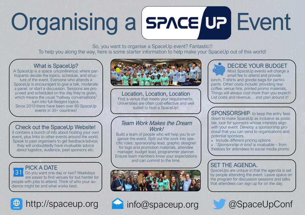 Organising A SpaceUp Event-1.jpg