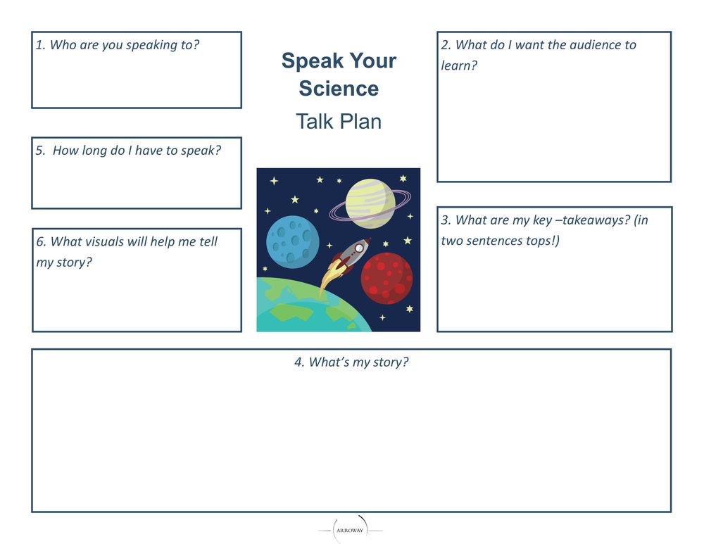Speak Your Science - Talk Plan-1.jpg
