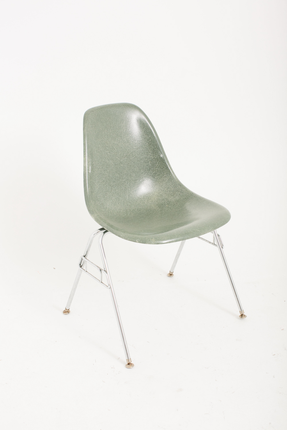 Eames Army Green