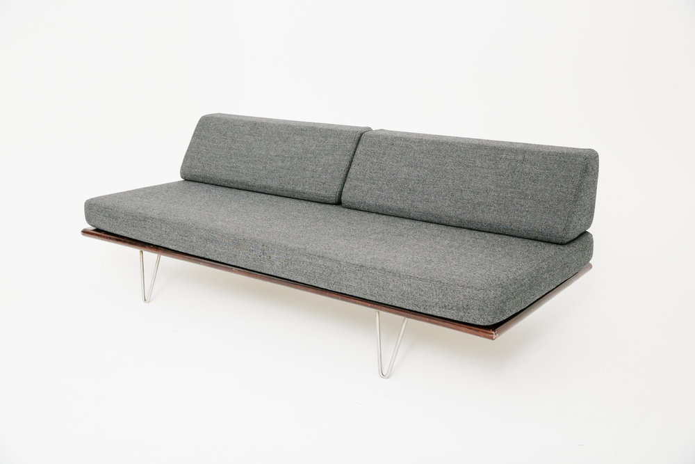 Modernica Dark Gray