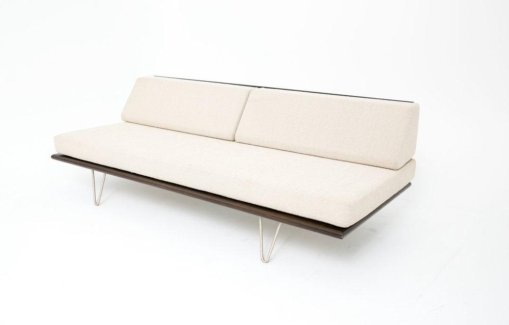 Modernica Ivory