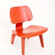 SF - red Eames LCW.jpeg