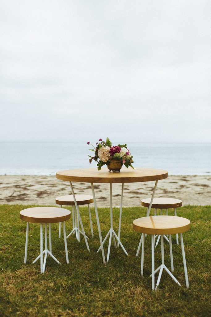 Boho-Beachside-Wedding - yeah cafe set.jpg