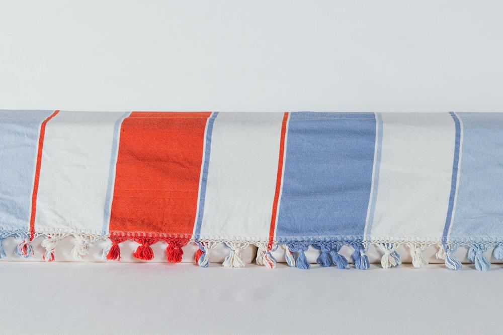 Lido Blanket