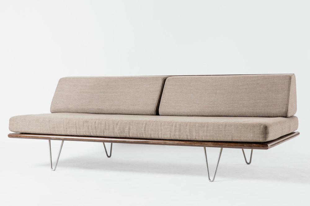 Modernica Dove Gray