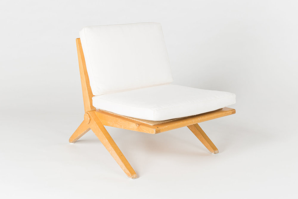 White Scissor Chair.jpg