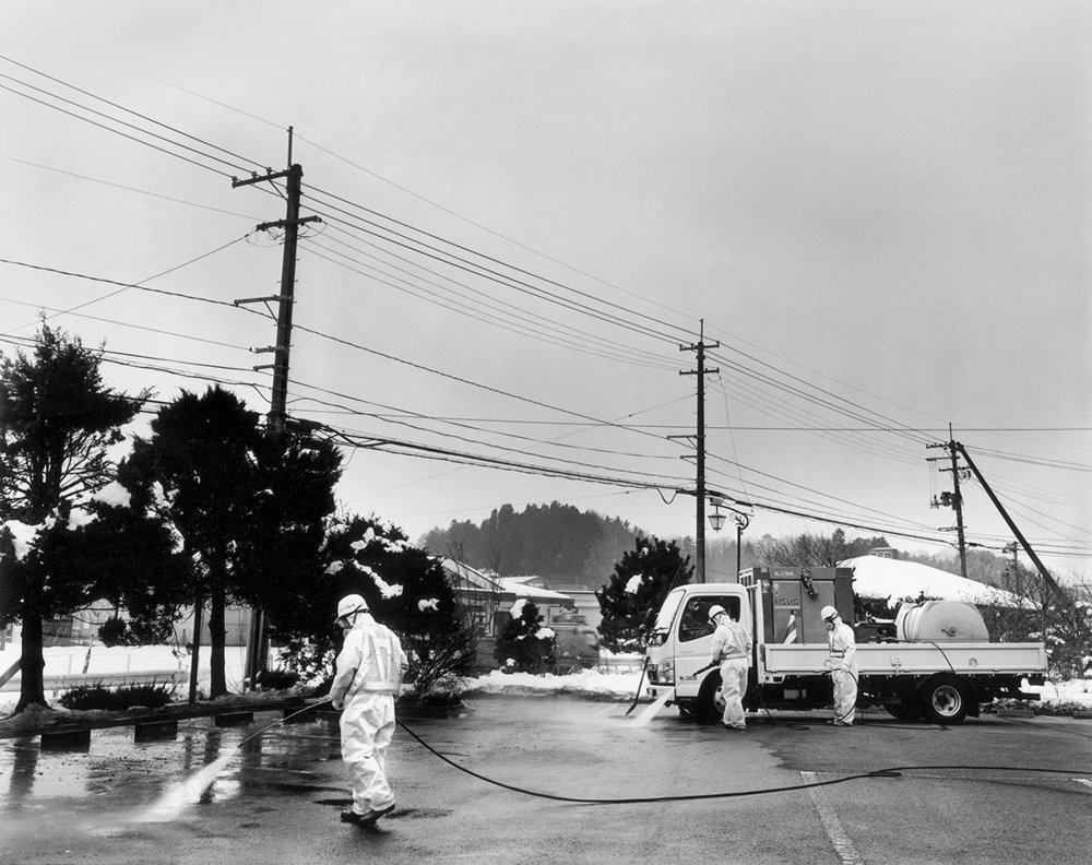 fukushima_fragments_005.jpg