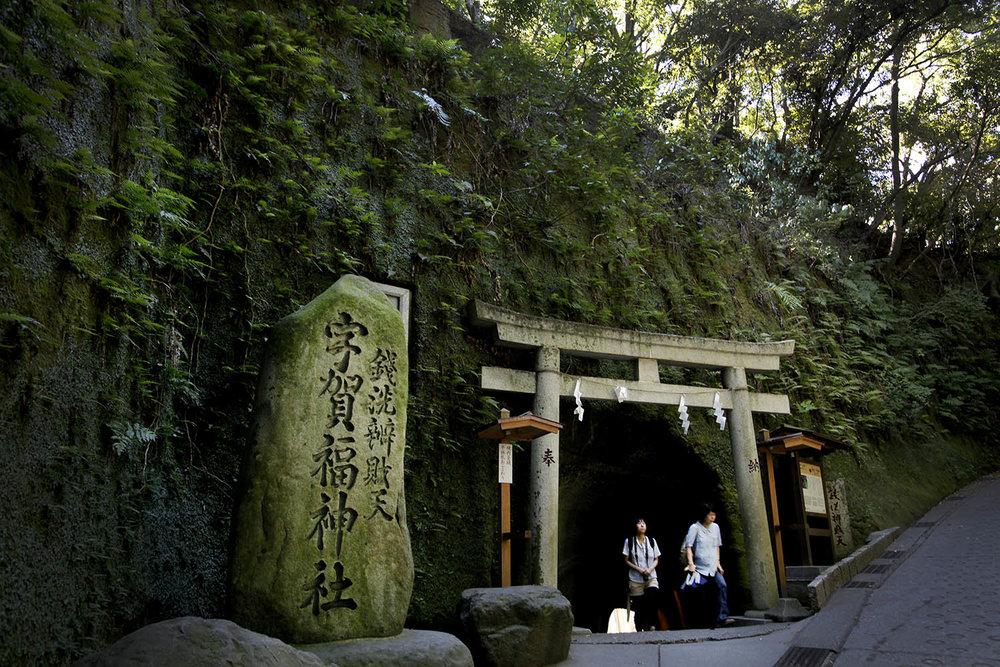 kosuke_travel_003.JPG