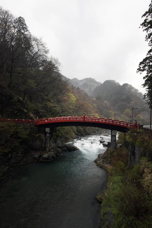kosuke_travel_022.JPG