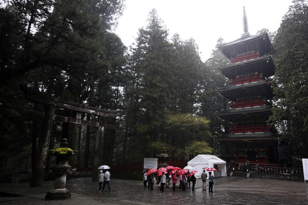 kosuke_travel_024.JPG