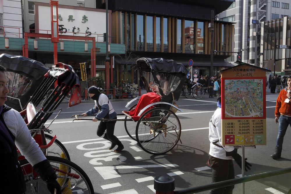 kosuke_travel_038.JPG