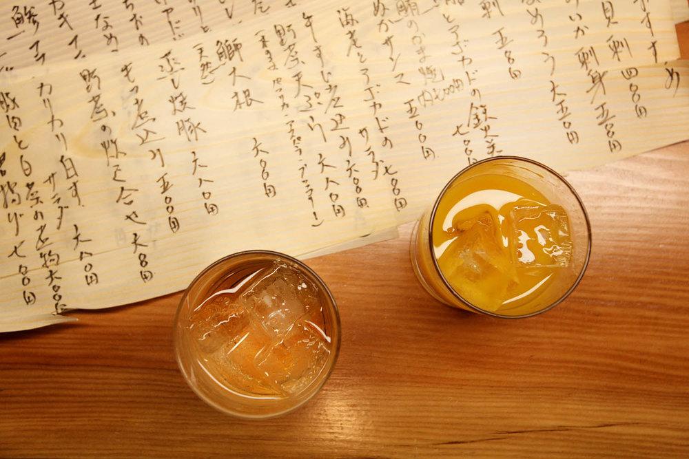 kosuke_travel_047.JPG