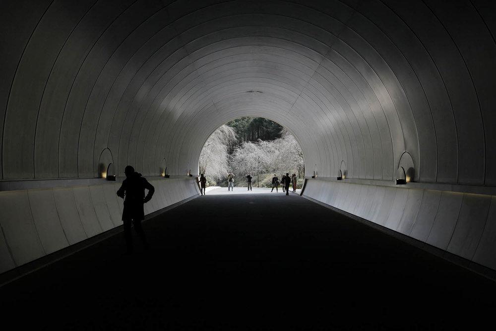 kosuke_travel_051.JPG