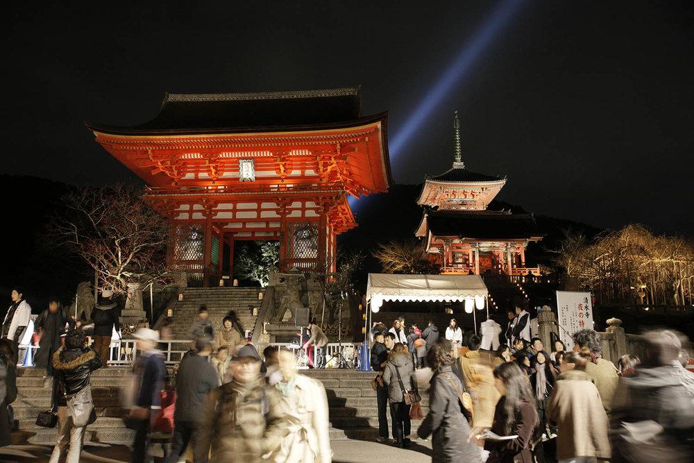 kosuke_travel_056.JPG