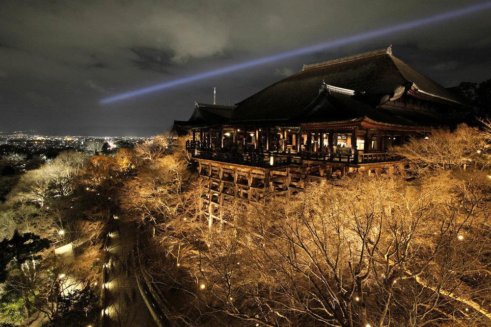 kosuke_travel_058.JPG