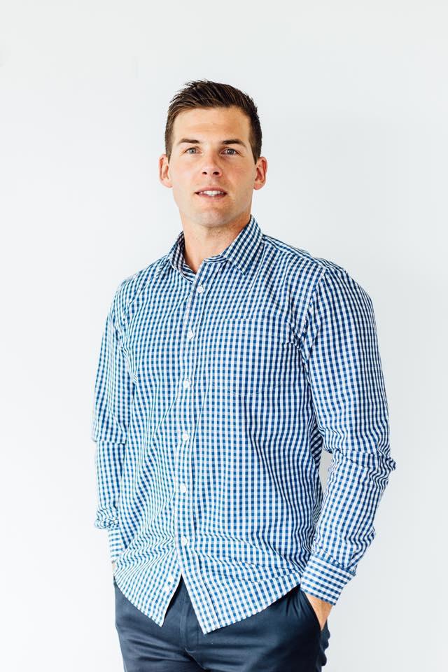 Hi I'm Brent Findlay, - Mortgage Advisor