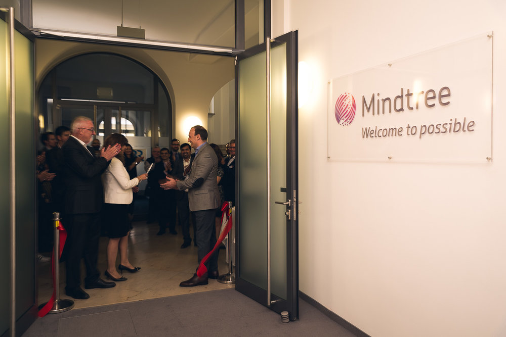 Eventfotograf München-21.jpg