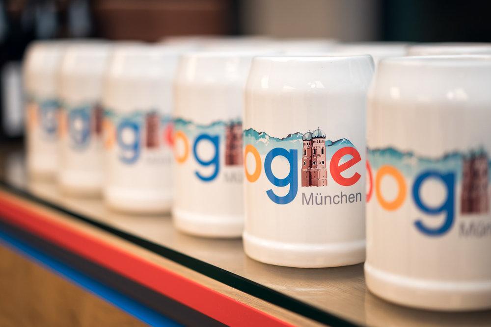 Eventfotograf München-80.jpg