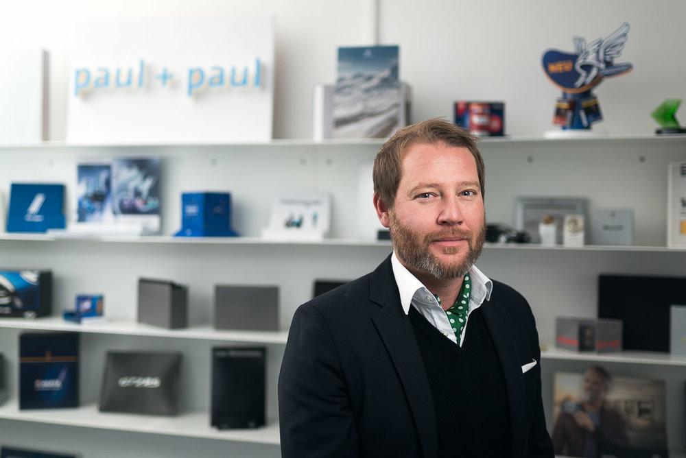 Fabian_Vogl_Businessfotograf-19.jpg