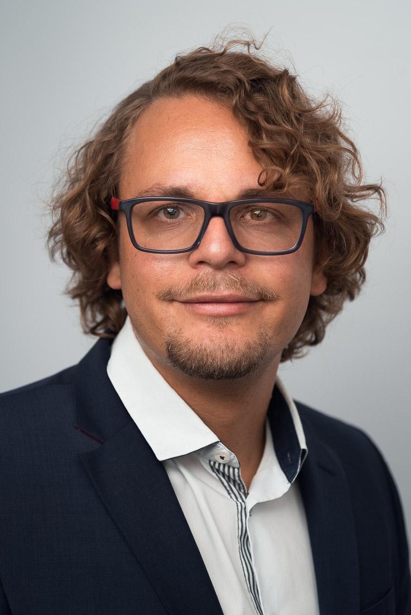 Fabian_Vogl_Businessfotograf-23.jpg