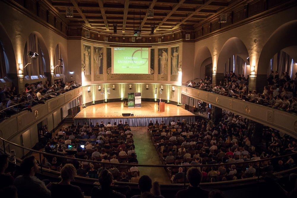 Eventfotograf München (28).jpg