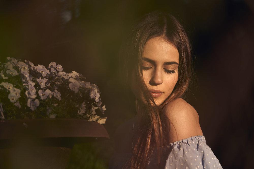 Fabian_Vogl_Portraitfotograf 41.jpg