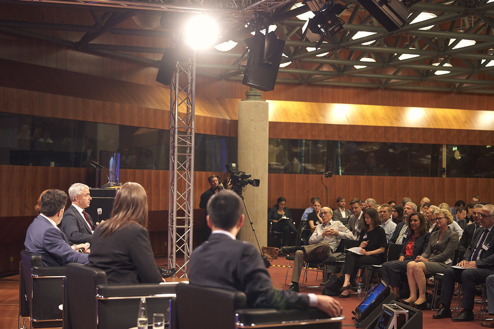 Eventfotograf_Muenchen 39.jpg