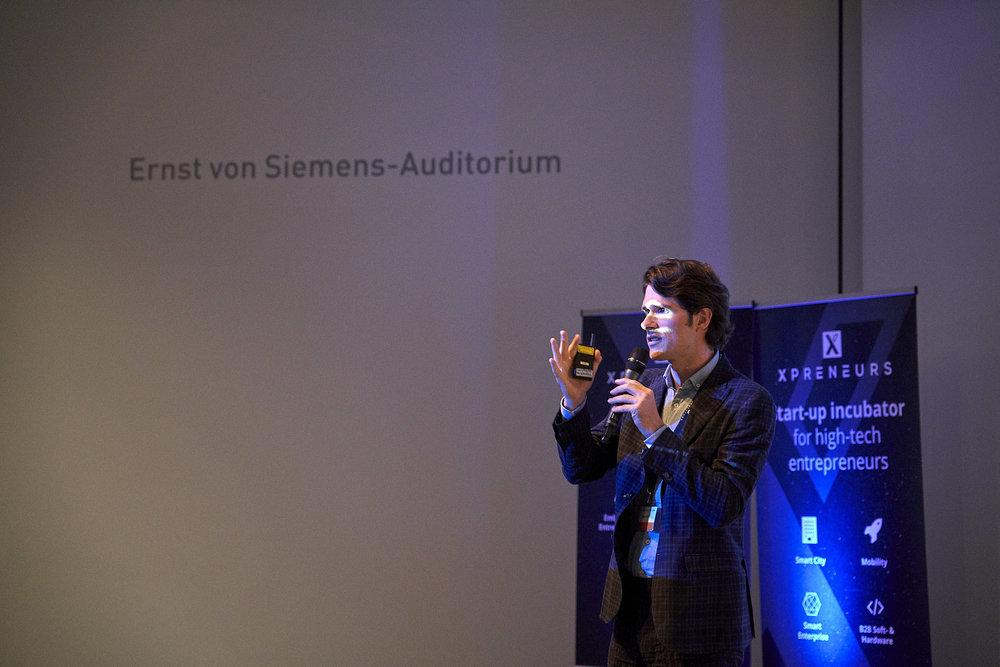 Eventfotograf_Muenchen 103.jpg