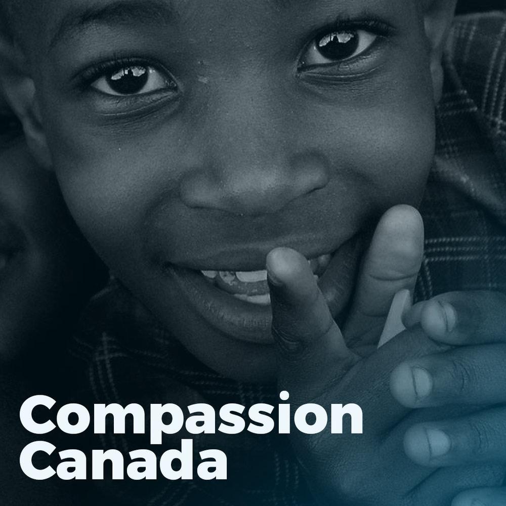 Compassion_Canada.jpg