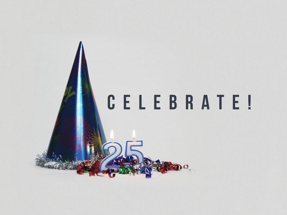 Celebrate_Title 4_3.jpg