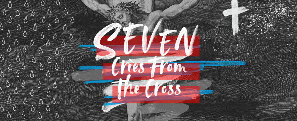 Seven Cries_FB Banner.png