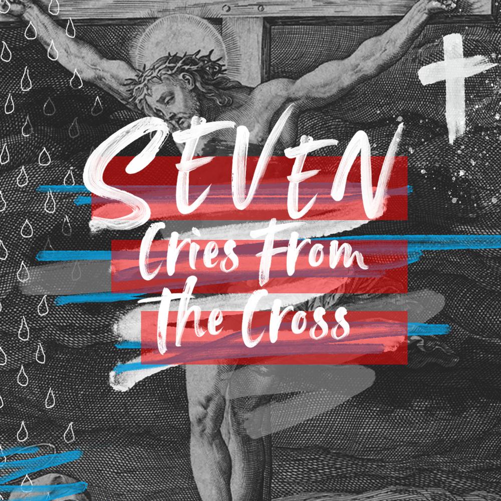 Seven Cries_Insta.png