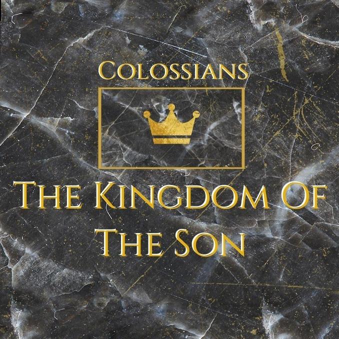 ColossiansSqr.jpg