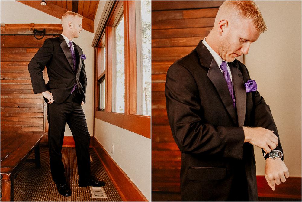 black-butte-ranch-bend-oregon-wedding-photographer-1.jpg