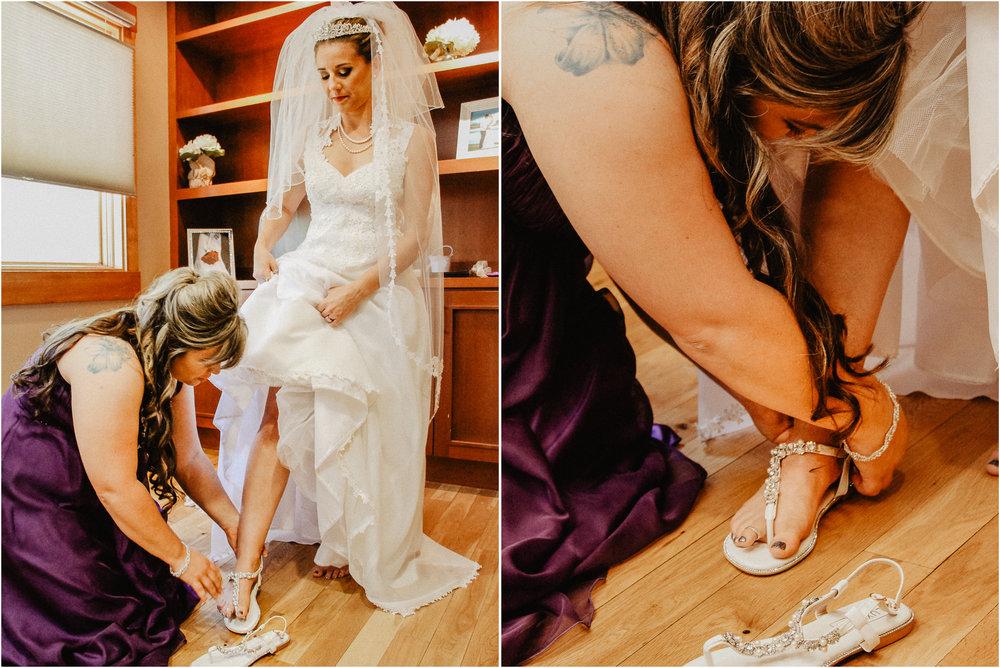 black-butte-ranch-bend-oregon-wedding-photographer-6.jpg