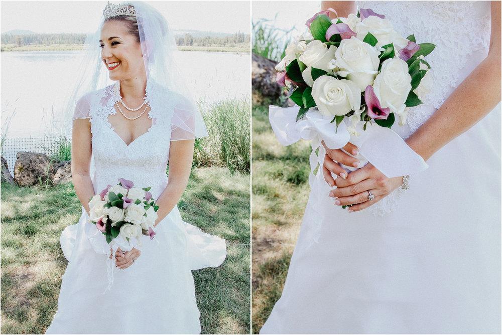 black-butte-ranch-bend-oregon-wedding-photographer-7.jpg