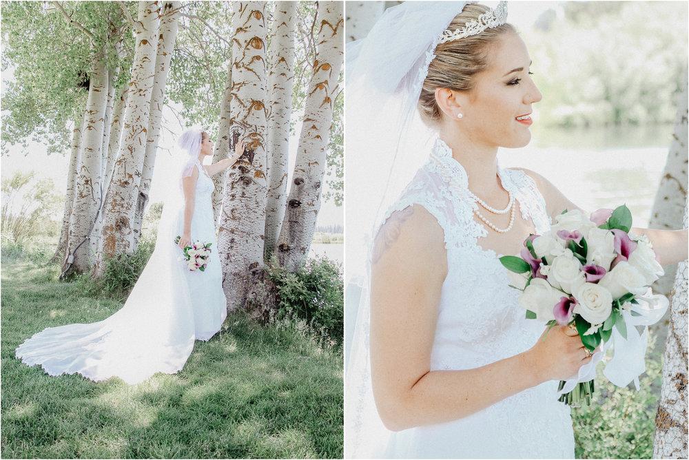 black-butte-ranch-bend-oregon-wedding-photographer-8.jpg