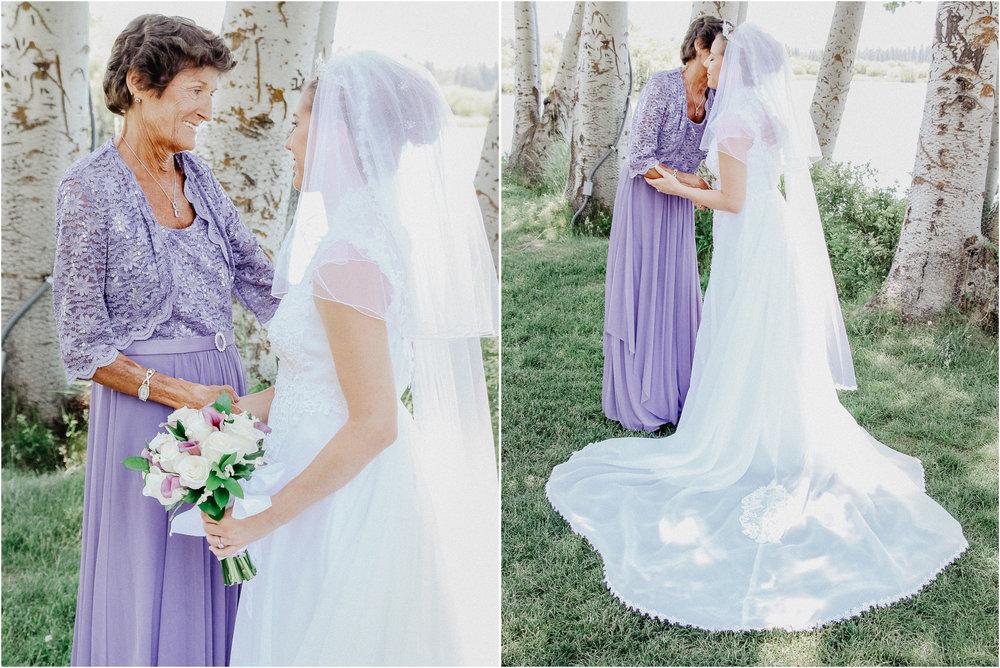 black-butte-ranch-bend-oregon-wedding-photographer-9.jpg