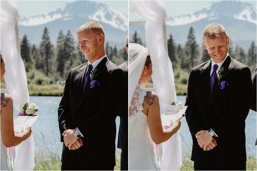 black-butte-ranch-bend-oregon-wedding-photographer-11.jpg