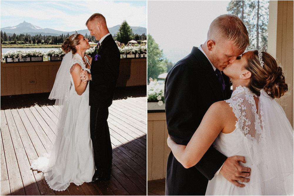 black-butte-ranch-bend-oregon-wedding-photographer-14.jpg